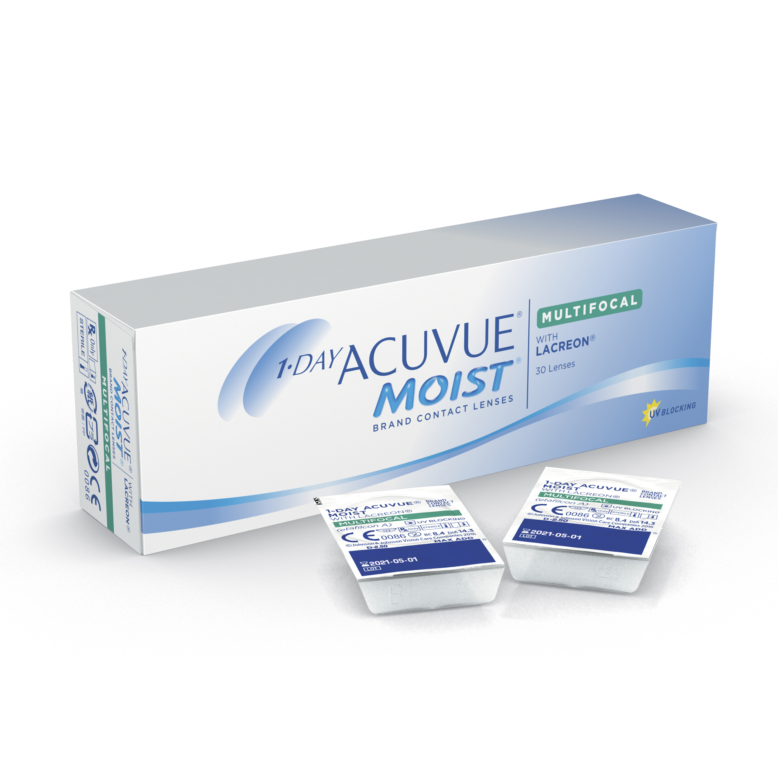 6f87e91ecbc 1-Day ACUVUE® MOIST Brand MULTIFOCAL