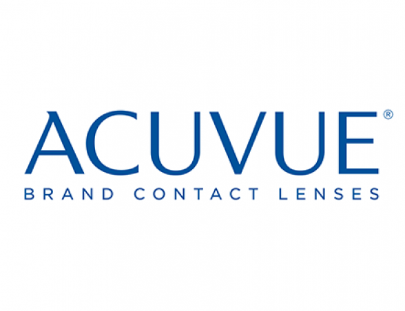 ACUVUE® Logo