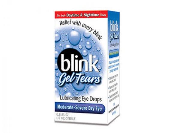 blinkgeltears_433x339(1).jpg