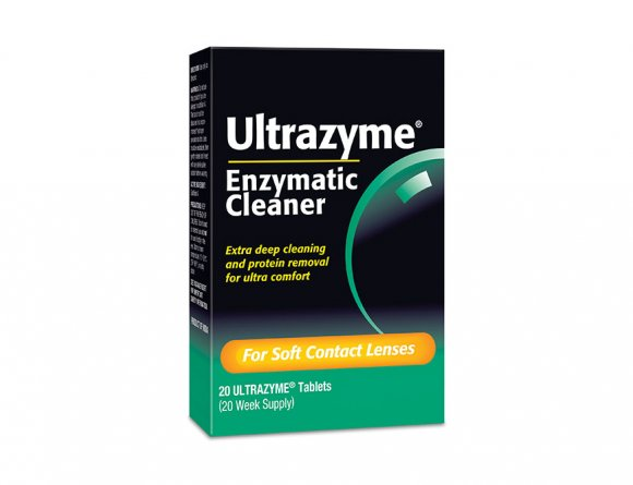 90278-ultrazyme_20tab_right.jpg