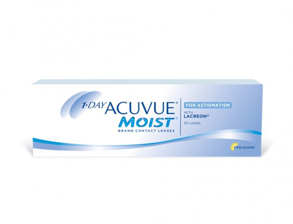1 day acuvue moist brand contact lenses for astigmatism johnson johnson vision. Black Bedroom Furniture Sets. Home Design Ideas
