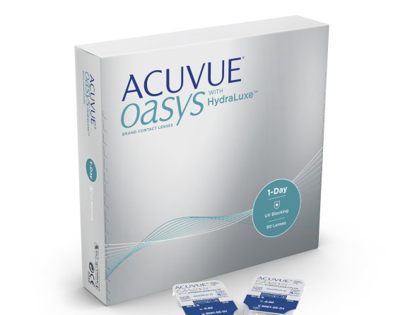 acuvue_oasys_1day_90pk_secondary_5.jpg