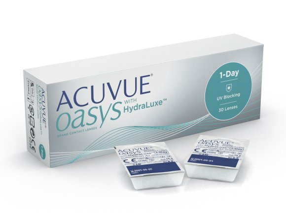 acuvue_oasys_1day_secondary_5.jpg