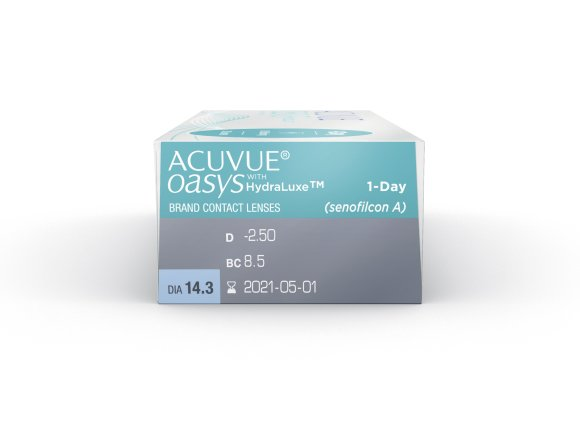 acuvue_oasys_1day_secondary_8.jpg