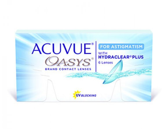 f58972b9c67b3 ACUVUE OASYS® 2-WEEK Contacts for ASTIGMATISM