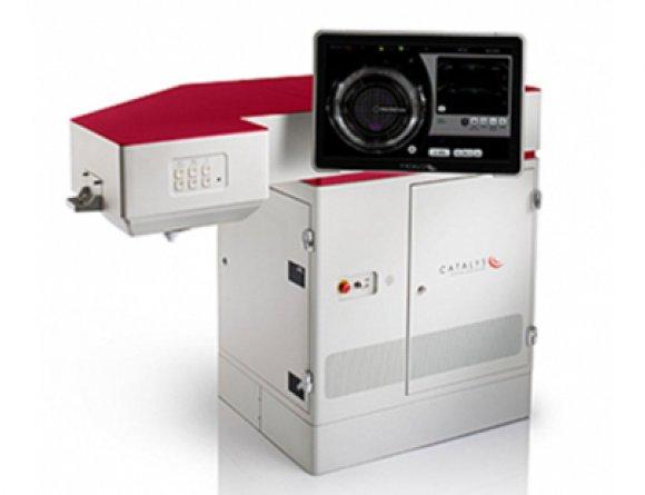 catalys-precision-laser-system.jpg