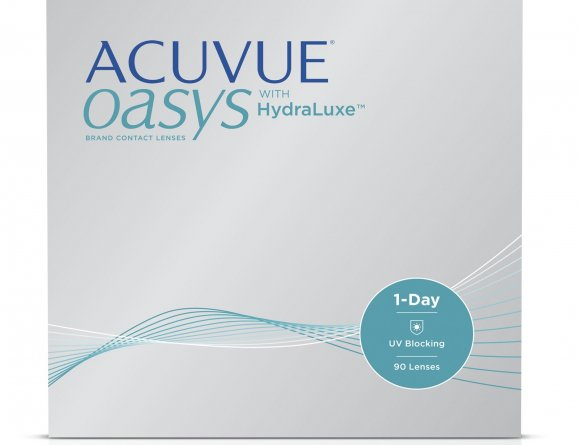 acuvue_oasys_1day_90pk_secondary_1.jpg