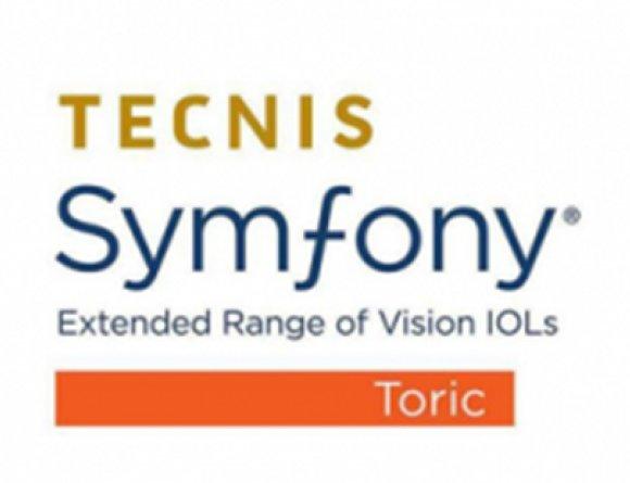 tecnis_symfony_logo.jpg