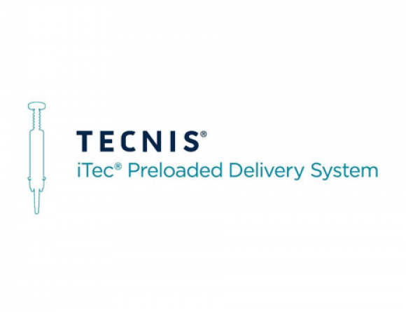 tecnisitec_logo.png