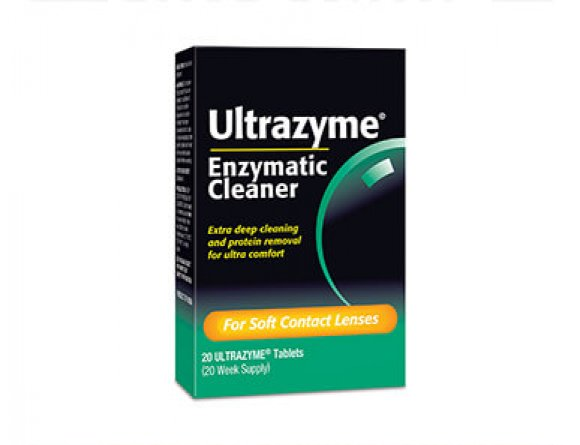 90278-ultrazyme_20tab_front(1).jpg