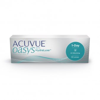 fs_160x600_111517_0016_acuvue_oasys_logo.png