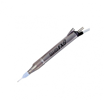 product_image_1(1).png