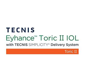 tecnis-eyhance-toric2-r-iol-thumbnail-image-351x338.jpg
