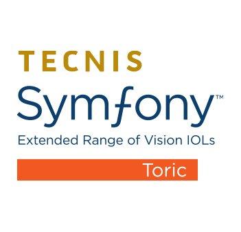 tecnis-symfony-tm-toric-thumbnail-image-351x338.jpg