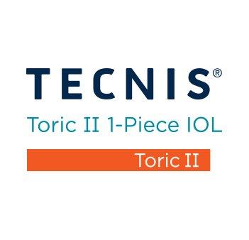 tecnis-toric2-thumbnail-image-351x338.jpg