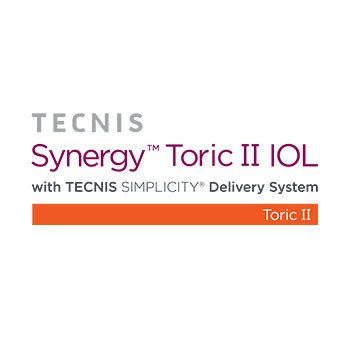 tecnis_synergy_toric_ii-iolthumbnail-351x338.jpg