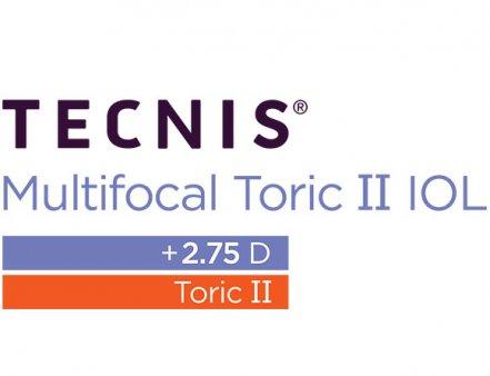 2_75_tecnis-toric2-iol_580x445_resized.jpg