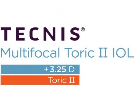 3_25_tecnis-toric2-iol_580x445_resized.jpg