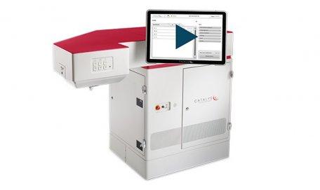 catalys-precision-laser-system_v1_090320.jpg