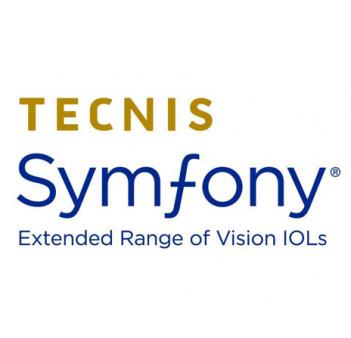 tecnis_symfony.png