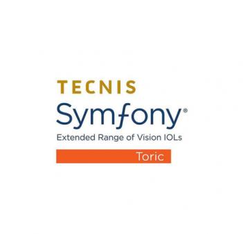 tecnis_symfony_logo.png