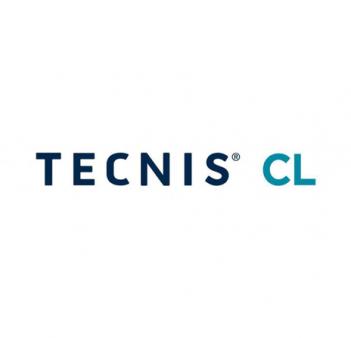 tecniscl_logo.png