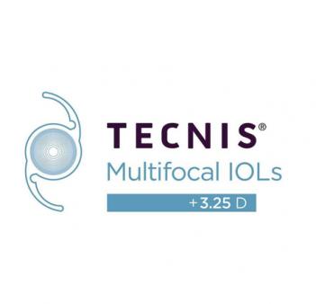 tecnismultifocal325d_logo.png