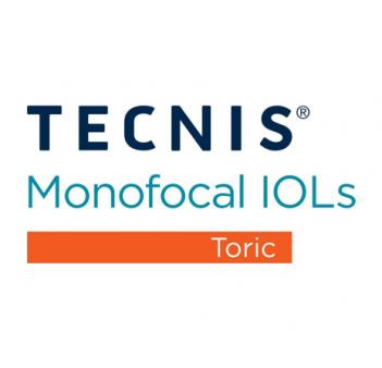 Tecnismonofocal_logo.png