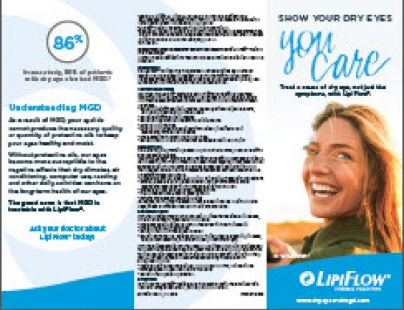 2019_lipiflow_patient_brochure.jpg
