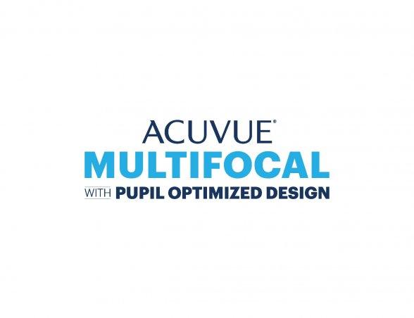 acuvue_multifocal_lockup.jpg