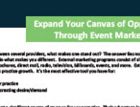 expand_your_canvas_thumb.jpg