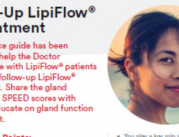 followup_lipiflow_appointment_reference_guide.jpg