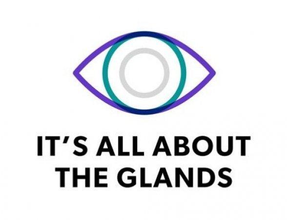 glands_thumbnail.jpg