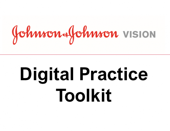 digital_practice_toolkit_tout_v2.png