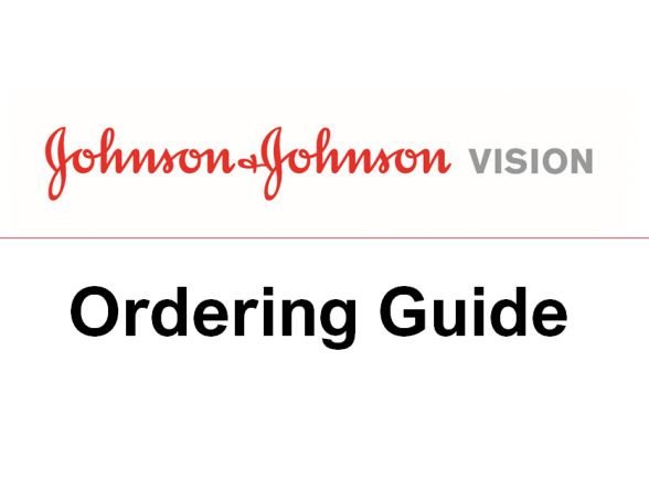 ordering_guide_tout.png