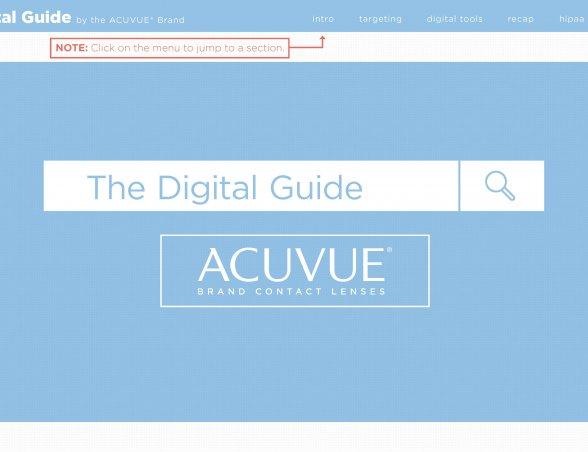 digital_guide_page.jpg