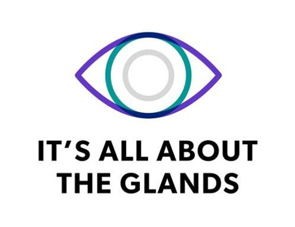 about_glands_thumbnail_588x452.jpg
