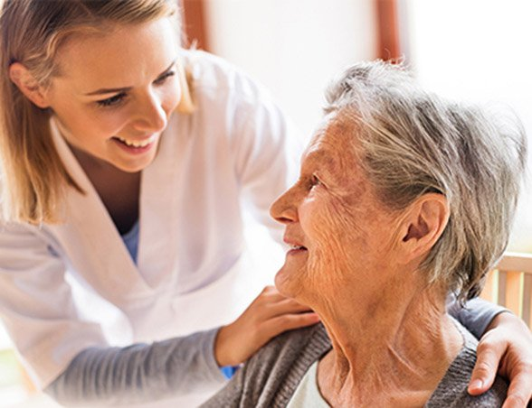 connectwithpatients_thumbnail_588x452.jpg