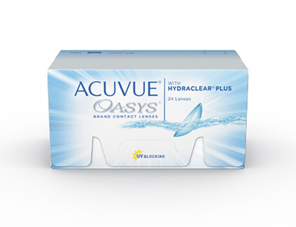 fs_160x600_111517_0006_acuvue_oasys_24pk.png