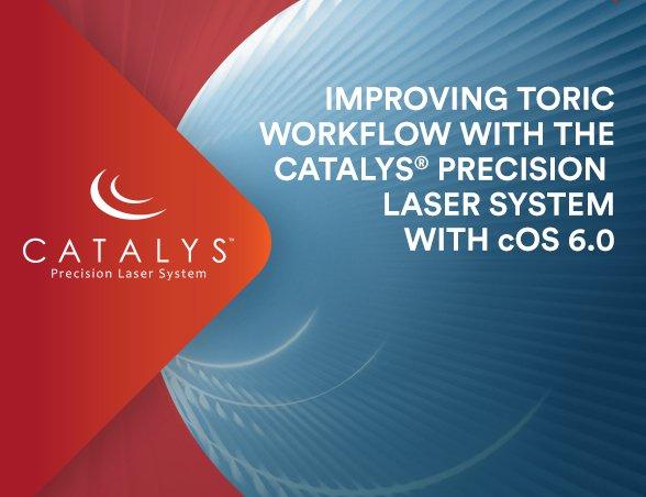 catalys_thumbnail_588x452.jpg
