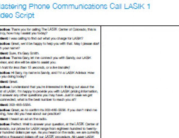 example_call_scripting_thumbnail.jpg