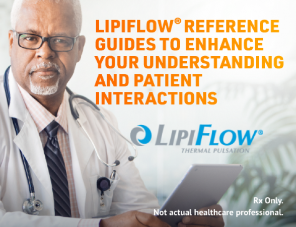 lipiflow-reference-guides_v2_-_thumbnail_image.png