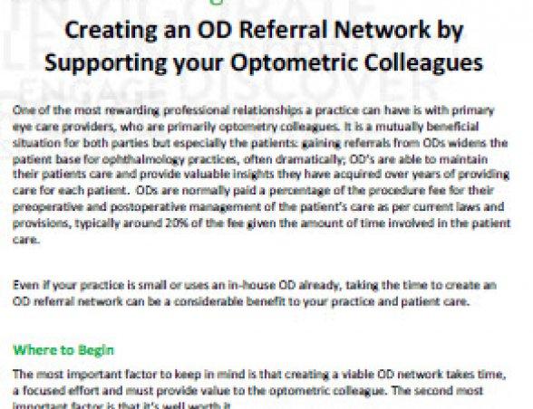 practice_building_essentials_-_od_referral_network_thumb.jpg