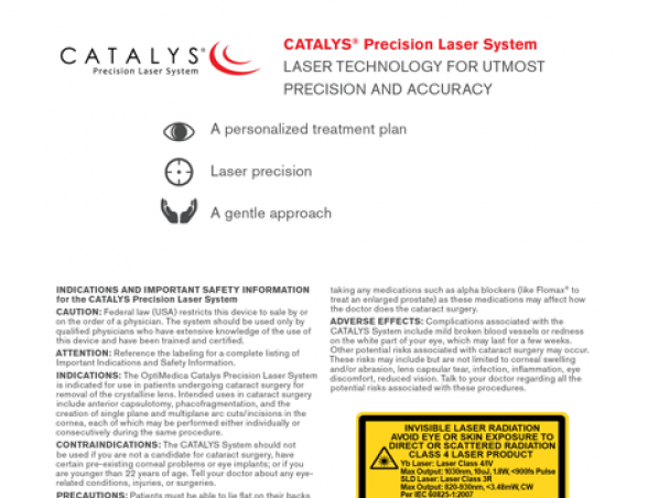 catalysr_precision_laser_system_key_benefits_isi.png