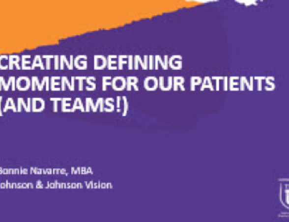 creating_defining_moments_for_our_patients_and_teams.png