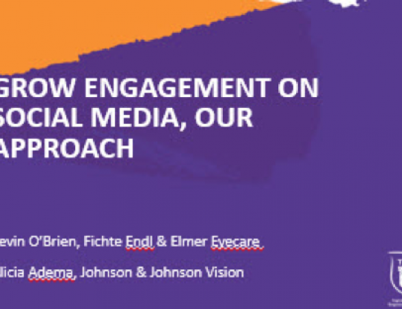 grow_engagement_on_social_media._our_approach.png