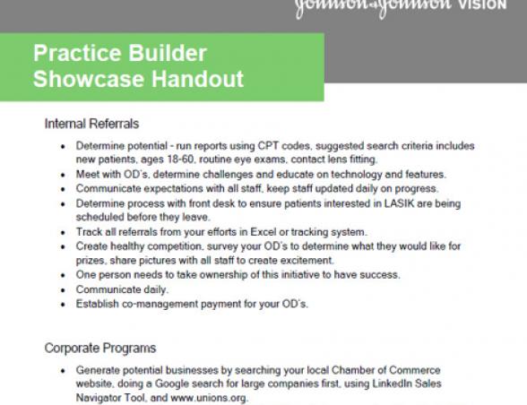 practice_builder_showcase_handout(1).png