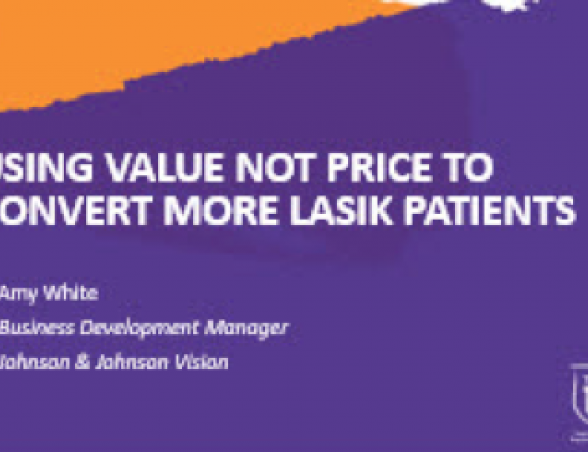 using_value_not_price_to_convert_more_lasik_patients.png