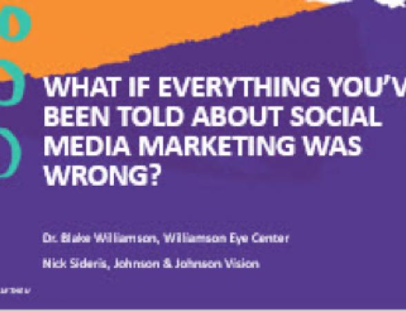 what_if_everything_youve_been_told_about_social_media_marketing_was_wrong.png
